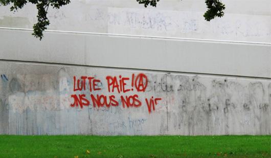 14-palimpseste-et-panne-de-blanco.jpg