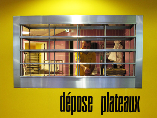 2-depose-plateaux.jpg