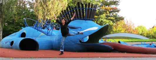 32-camille-dragon-bleu.jpg