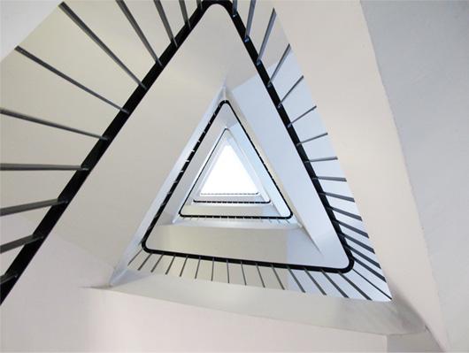 43-escalier.jpg