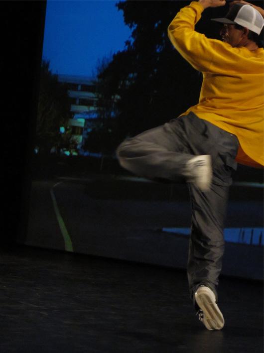 64-yasmin-dancando.jpg