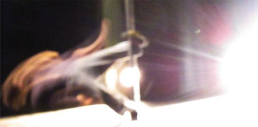 65-matthieu-projecteur.jpg