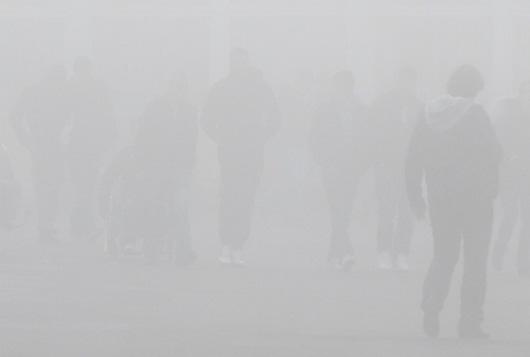 14-jour-de-brume1.jpg