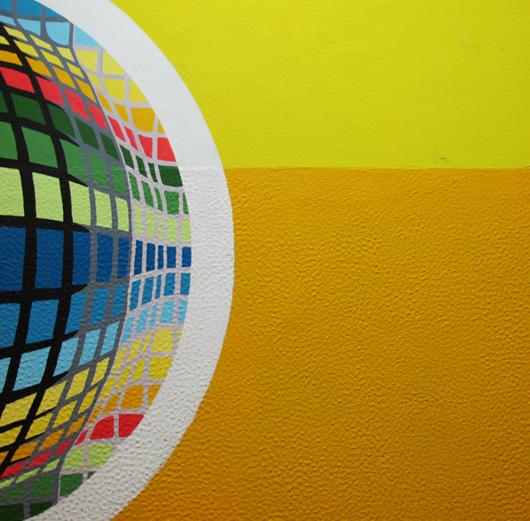 16-peinture-murales-ateliers.jpg