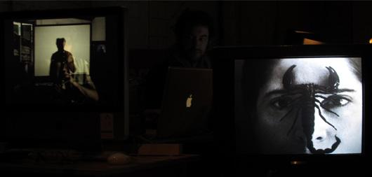 17-jeremie-regie-ecrans.jpg