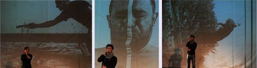 6-anecdotes-et-performances.jpg