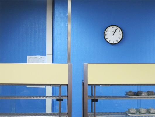 6-bleue-cantine1.jpg