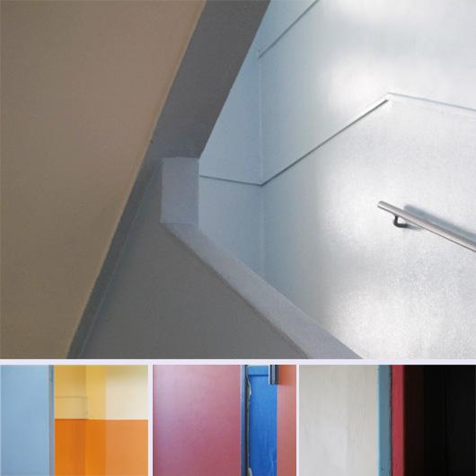 16-escalier-bleu.jpg