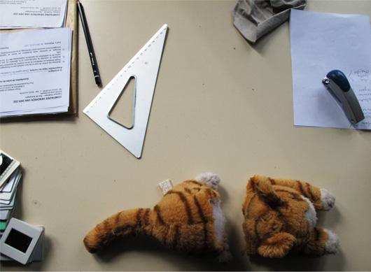 11-le-petit-chat-est-mort2.jpg