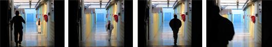 13-le-couloir-encore.jpg