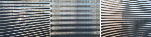 14-fenetres-striees.jpg