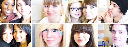 15-visages-tl.jpg