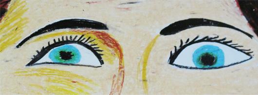 18-yeux.jpg