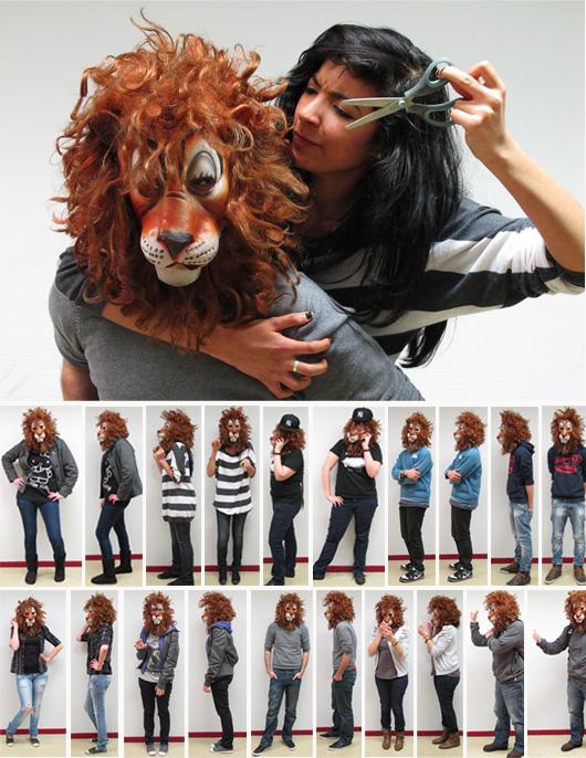 20-les-lions.jpg