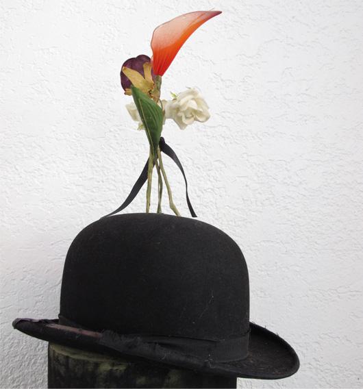 23-chapeau-didee.jpg