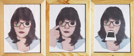 25-le-polaroid.jpg