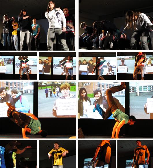 30-danses.jpg