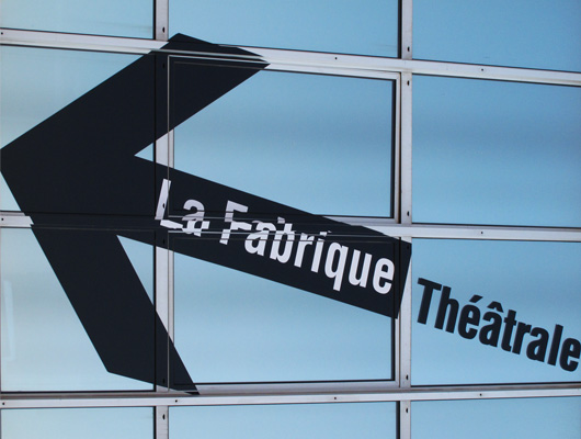 14-la-fabrique-theatrale.jpg