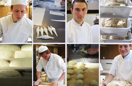 1-boulangers-patissiers.jpg