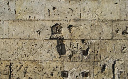 14-graffitis.jpg