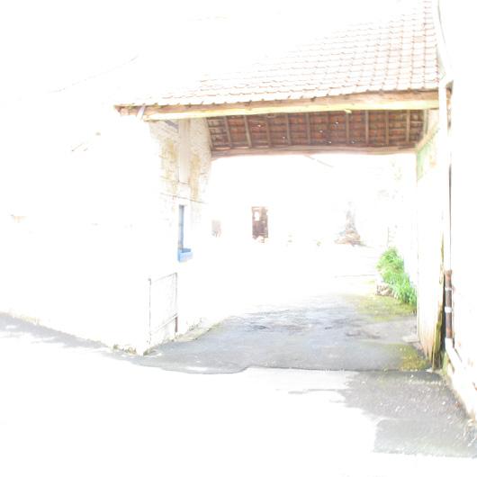 22-la-grande-porte.jpg