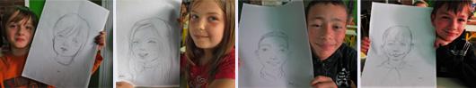35-portraits-cm2.jpg