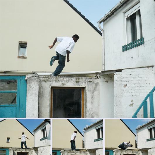 9-herve-como-em-cima-de-uma-casa-de-favela-no-brasil.jpg
