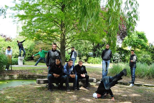 bloglomme2.jpg