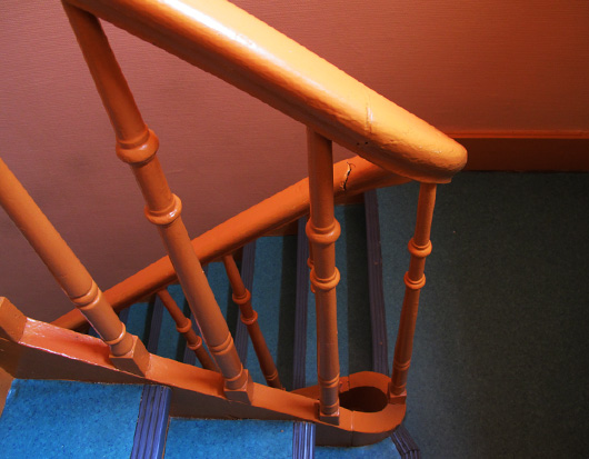 1-qg-escalier.jpg