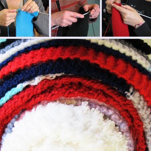 10-tricot.jpg