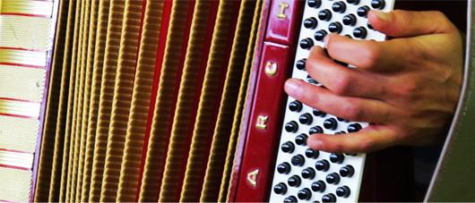 15-accordeon-marion.jpg