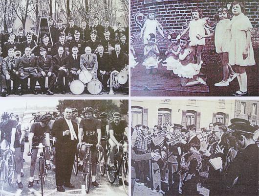 17-les-photos-anciennes-de-beaumont.jpg