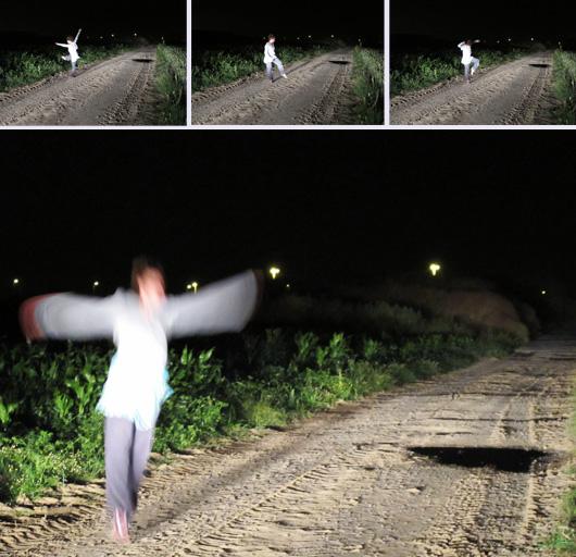 32-dorothee-by-night.jpg