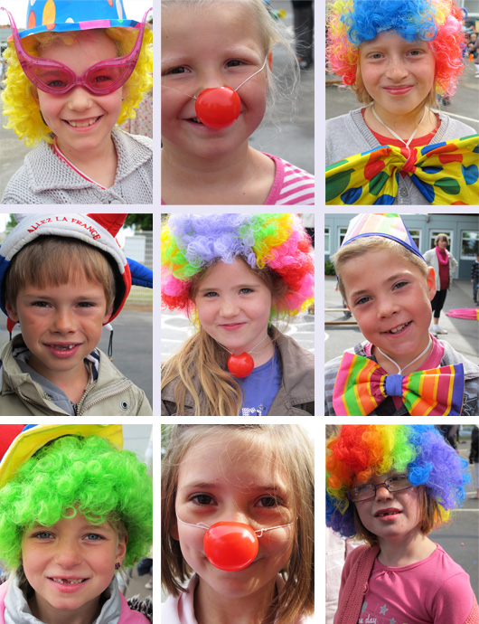35-clowns-de-la-recre-2.jpg