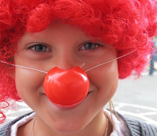 35-clowns-de-la-recre-3.jpg