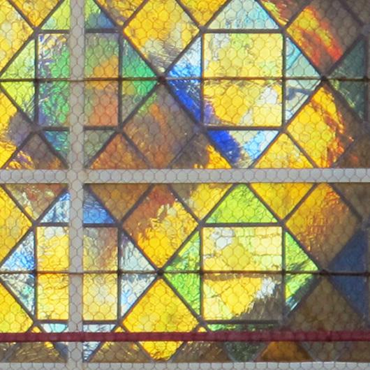 4-vitraux.jpg