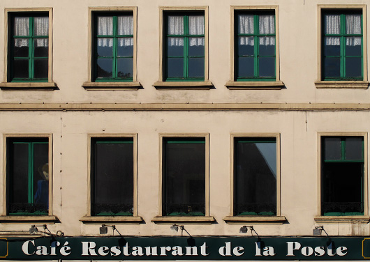 10-cafe-restaurants-de-la-poste-st-pol.jpg