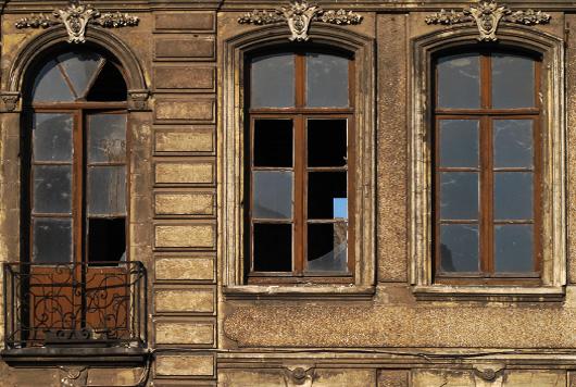 11-maison-vide-st-pol.jpg