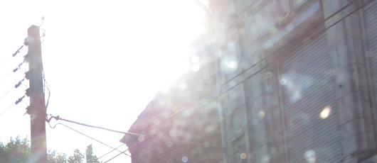 16-sur-les-routes-5.jpg