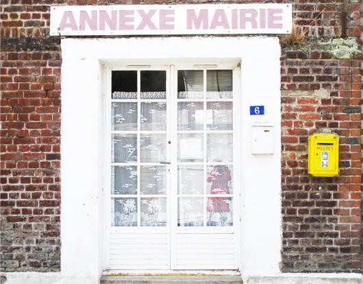 2-mairie-annexe-de-verdrel.jpg