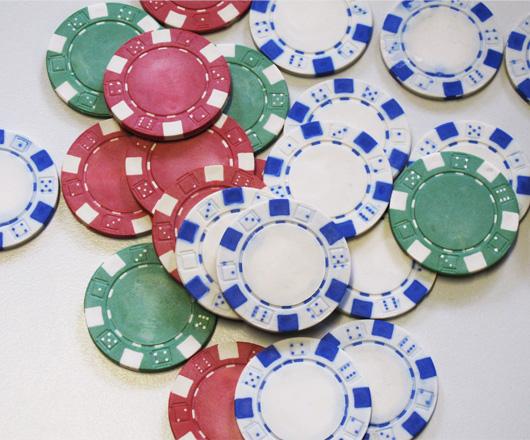75-poker.jpg