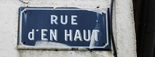 h-rue-den-haut.jpg