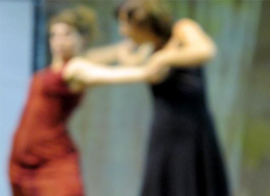 29-danse-duo.jpg