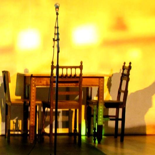 chaise-atomics-janvier-2011.jpg