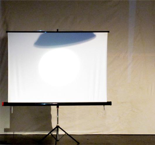 ecrans-atomics-janvier-2011.jpg