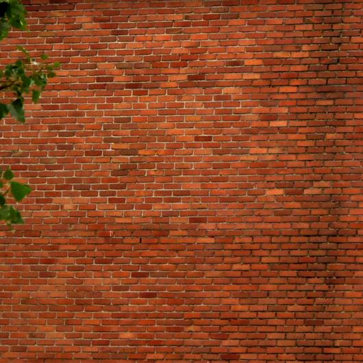 2-brique-11_19.jpg