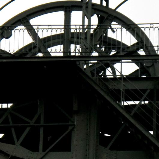 4-brique-11_19.jpg