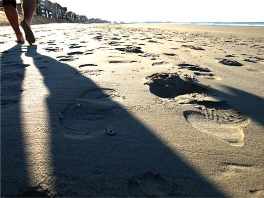 16-pieds-dans-le-sable.jpg