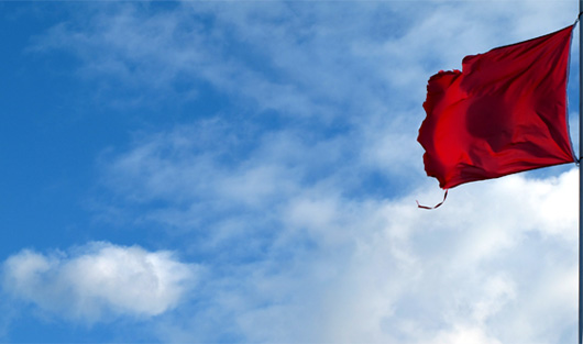 3-drapeau-rouge.jpg