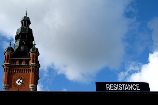 38-rosendael-resistance.jpg